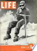 9 нов. 1942