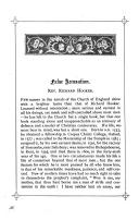 Страница 252