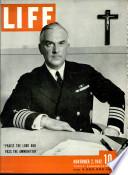 2 нов. 1942