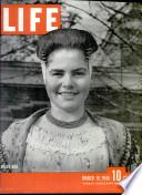 19 мар 1945