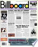 21 јун 1997