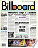 19 дец 1998