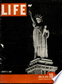 26 јун 1944