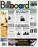 10 мај 1997
