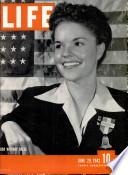 29 јун 1942