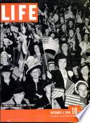4 нов. 1940