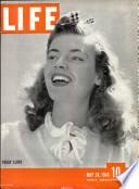 24 мај 1943