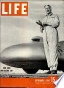 1 сеп 1947