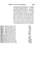 Страница 1193