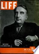 24 јун 1946