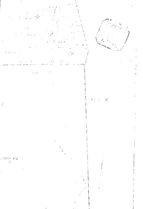 [ocr errors][ocr errors][merged small][ocr errors][merged small][merged small][merged small][merged small][merged small]