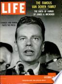 26 окт 1959