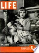 8 сеп 1947