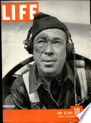 18 мај 1942