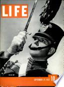27 сеп 1937