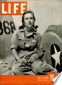 19 јул 1943