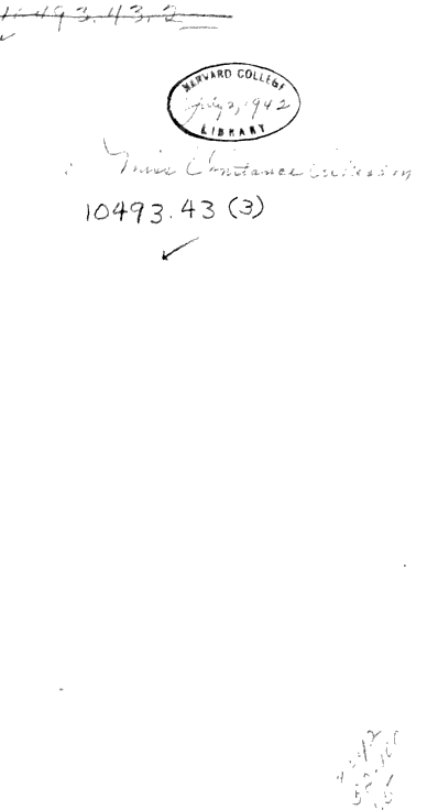 [ocr errors][merged small][merged small][merged small][merged small][merged small][merged small][ocr errors][ocr errors][merged small]