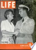18 окт 1943