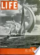 1 јул 1946