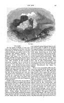 Страница 57