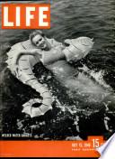 15 јул 1946