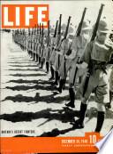 30 дец 1940