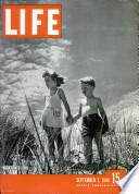 2 сеп 1946