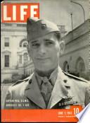 7 јун 1943