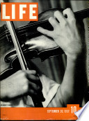 20 сеп 1937