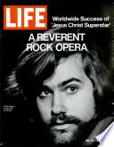 28 мај 1971