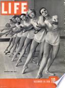 28 дец 1936