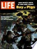 10 мај 1963