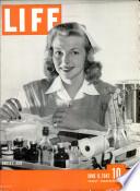 8 јун 1942