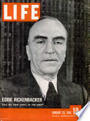 25 јан 1943