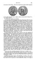 Страница 461