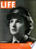 26 јан 1942