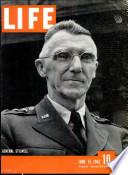 15 јун 1942