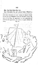 Страница 137