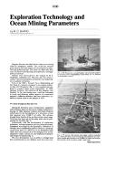 Страница 1930