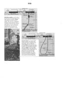 Страница 1938