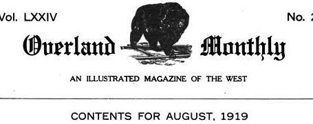 [graphic][merged small][merged small][merged small][merged small][merged small][merged small]
