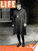14 дец 1936