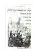 Страница 652