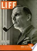 31 јан 1944