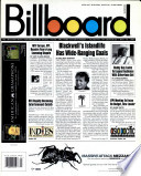 16 мај 1998