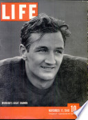 11 нов. 1940
