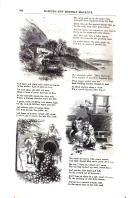 Страница 682