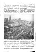 Страница 984