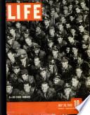 26 јул 1943