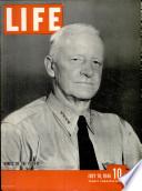 10 јул 1944